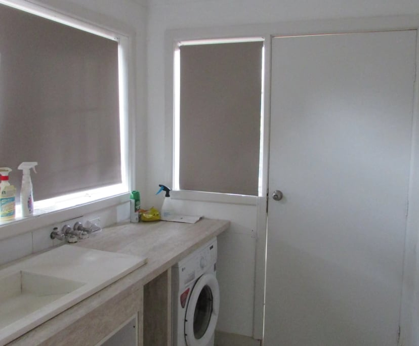 $168-220, Share-house, 3 rooms, George Street, Doncaster VIC 3108, George Street, Doncaster VIC 3108