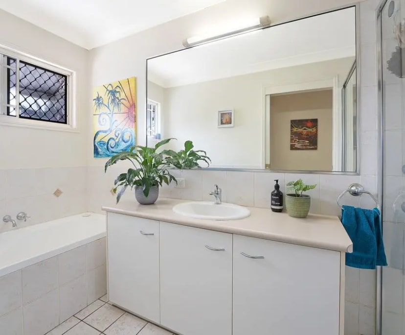 $200, Share-house, 3 bathrooms, Kenneth Street, Lutwyche QLD 4030