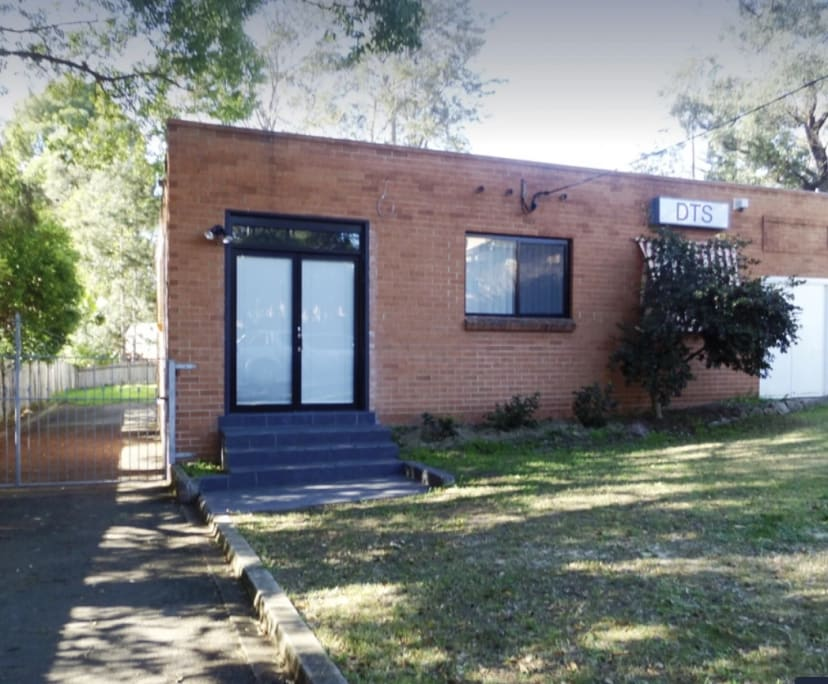 $400, Share-house, 2 bathrooms, Conie Avenue, Baulkham Hills NSW 2153