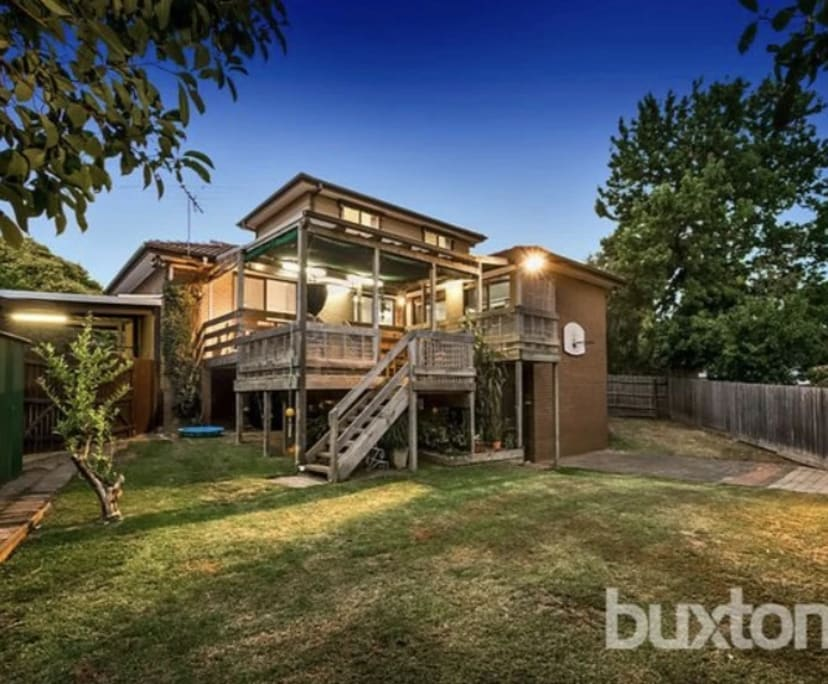 $126, Share-house, 6 bathrooms, Alumnus Court, Wheelers Hill VIC 3150
