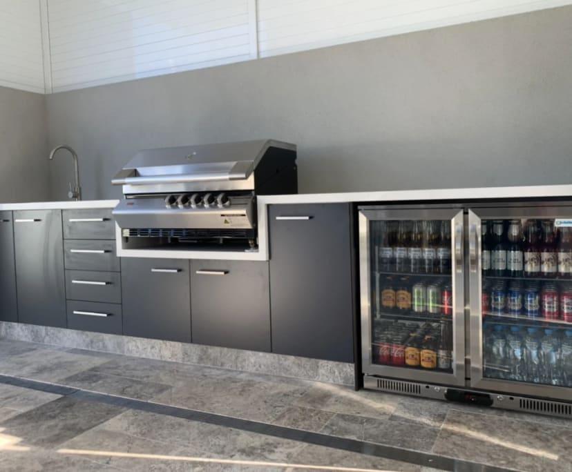 $350, Share-house, 4 bathrooms, Morningside QLD 4170