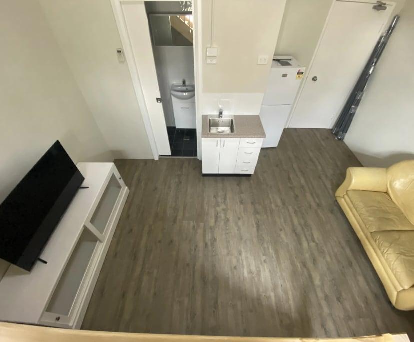 $350, Student-accommodation, 1 bathroom, Petersham NSW 2049