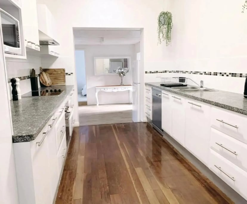 $160, Share-house, 5 bathrooms, Camp Hill QLD 4152