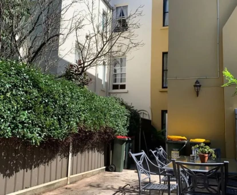 $280, Share-house, 6 bathrooms, Enmore NSW 2042