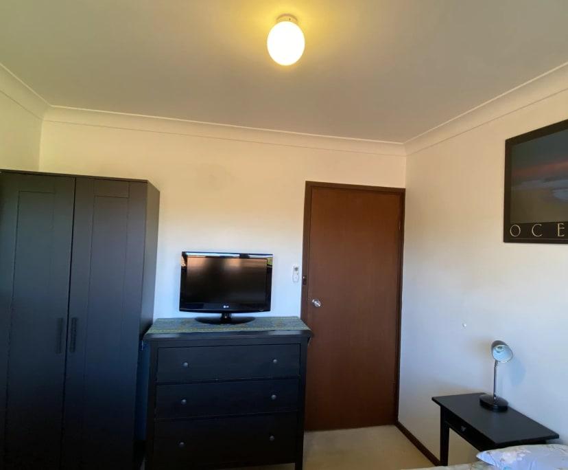 $170-190, Share-house, 2 rooms, Nedlands WA 6009, Nedlands WA 6009