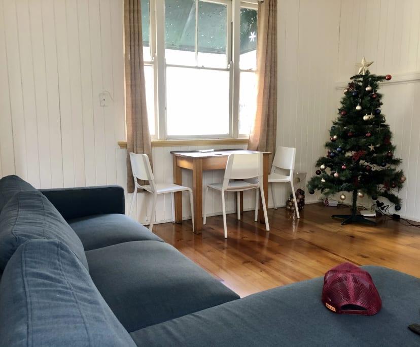 $200, Share-house, 4 bathrooms, Duke Street, Kangaroo Point QLD 4169