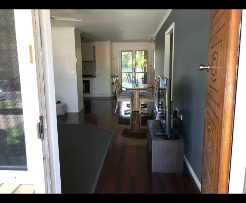 $166, Share-house, 2 bathrooms, Allambie Street, Maroochydore QLD 4558