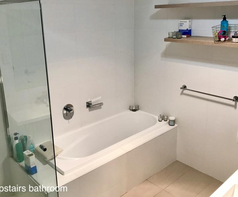 $220, Share-house, 3 bathrooms, John Gorton Drive, Coombs ACT 2611