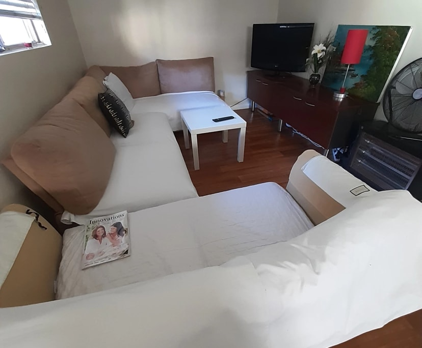 $220, Share-house, 3 bathrooms, Station Street, Petersham NSW 2049
