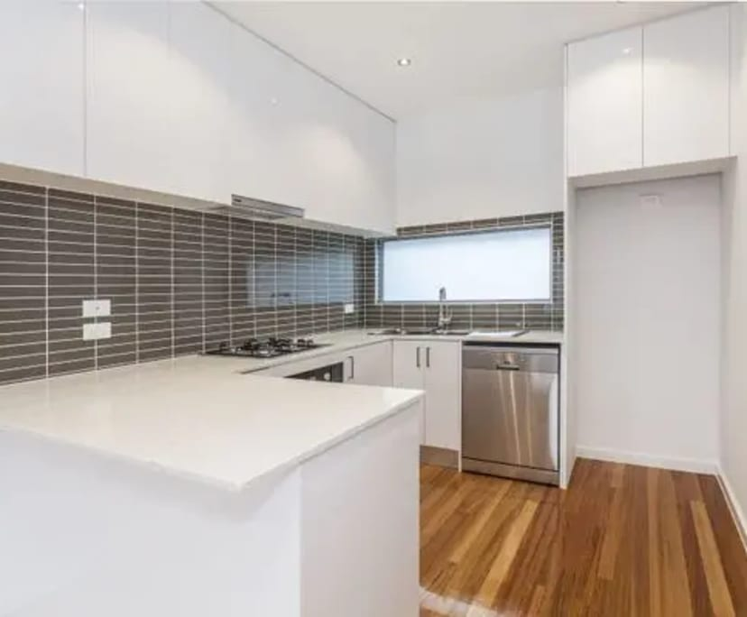 $220, Flatshare, 3 bathrooms, Thames Street, Box Hill North VIC 3129