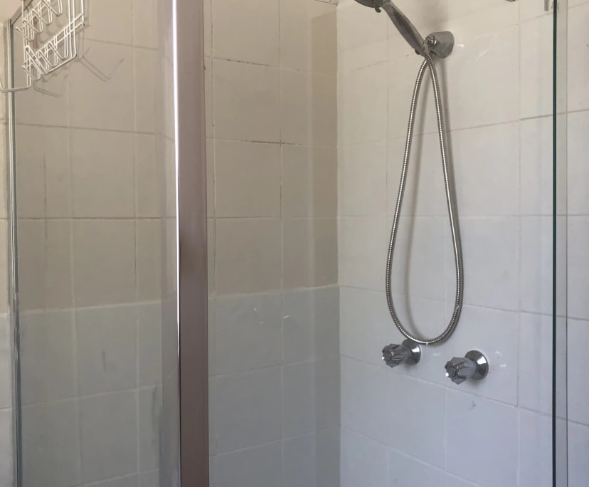 $170, Share-house, 2 bathrooms, Bruce Street, Preston VIC 3072