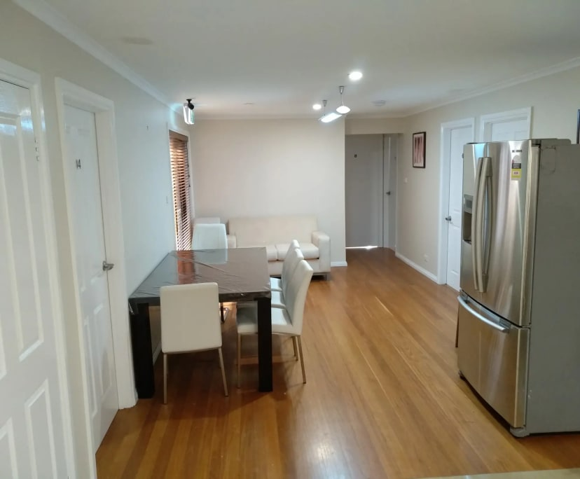 $160, Share-house, 6 bathrooms, Concord Circuit, Albanvale VIC 3021