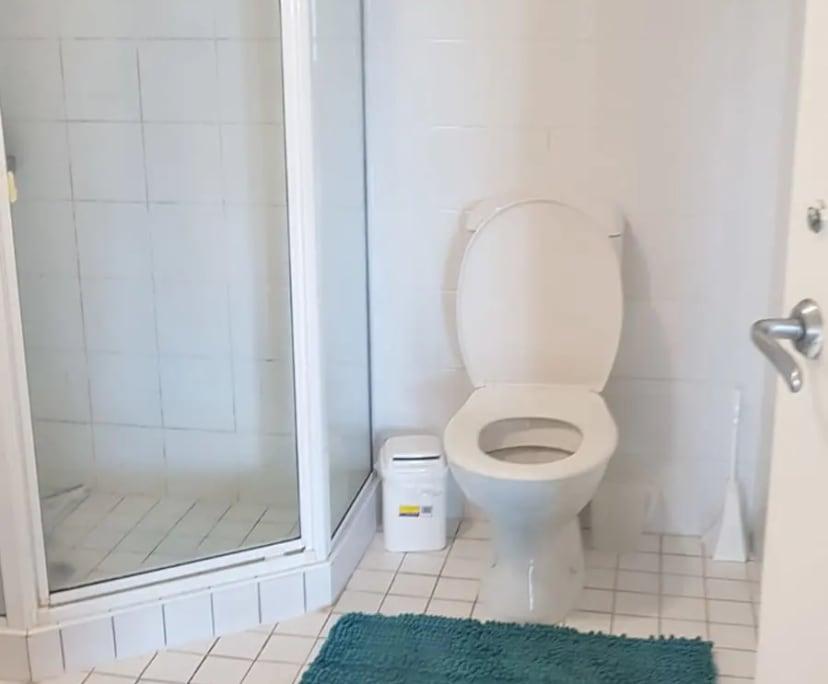 $350, Flatshare, 2 bathrooms, Haymarket NSW 2000
