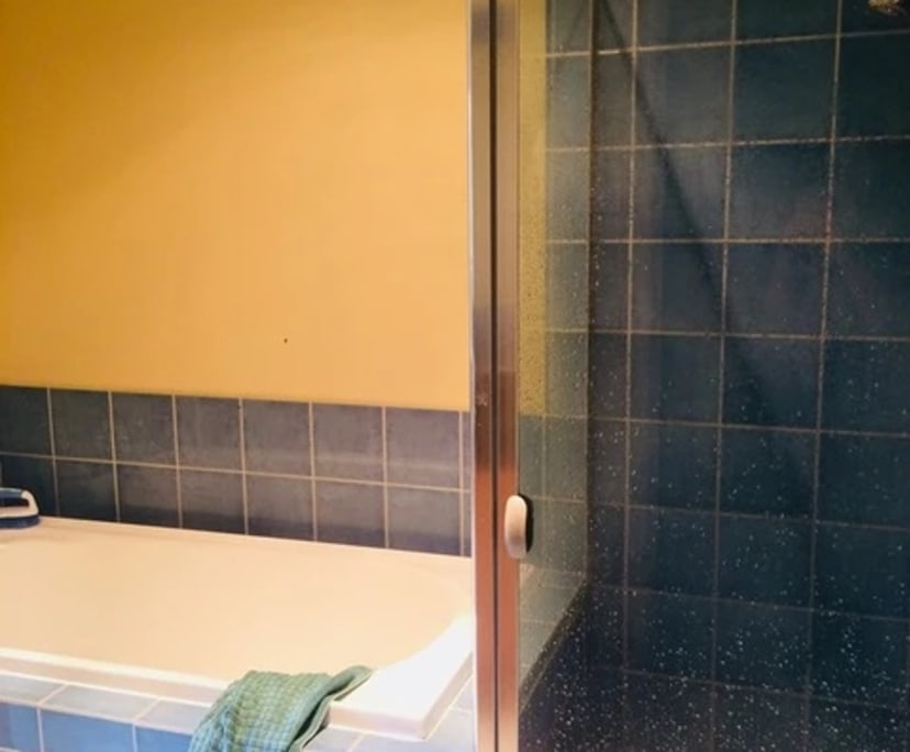 $200, Share-house, 3 bathrooms, Brunswick VIC 3056