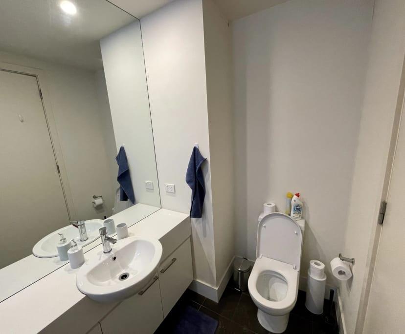 $205, Share-house, 4 bathrooms, Adelaide SA 5000