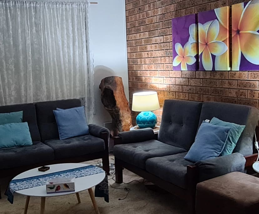 $170, Share-house, 3 bathrooms, Jamisontown NSW 2750