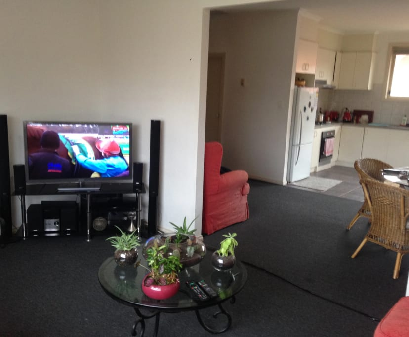 $175, Share-house, 2 bathrooms, Glenroy VIC 3046
