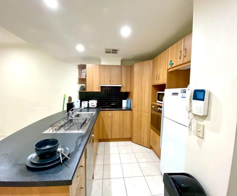 $150, Share-house, 4 bathrooms, Adelaide SA 5000
