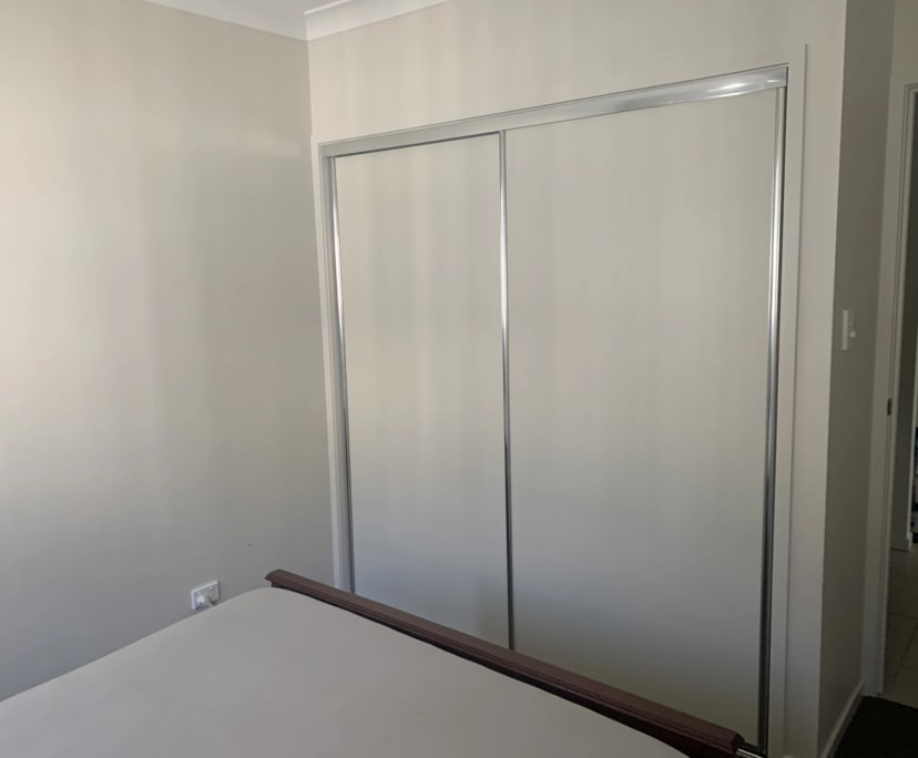 $200, Share-house, 3 bathrooms, Beenleigh QLD 4207