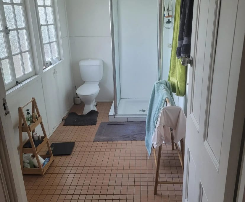 $170, Share-house, 4 bathrooms, Kangaroo Point QLD 4169