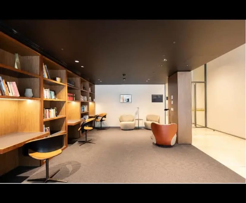 $350, Flatshare, 3 bathrooms, Collins Street, Docklands VIC 3008