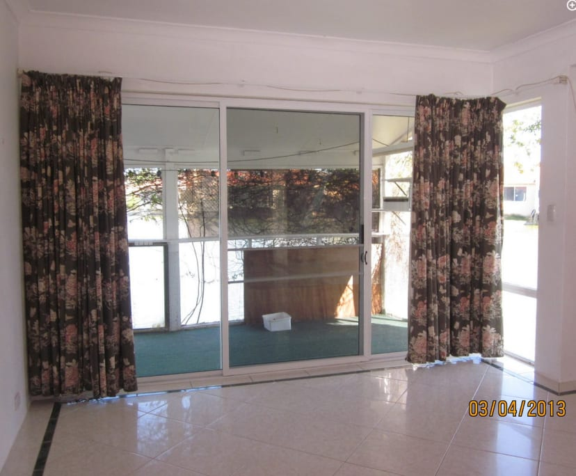 $170, Share-house, 4 bathrooms, Lakes Crescent, South Yunderup WA 6208