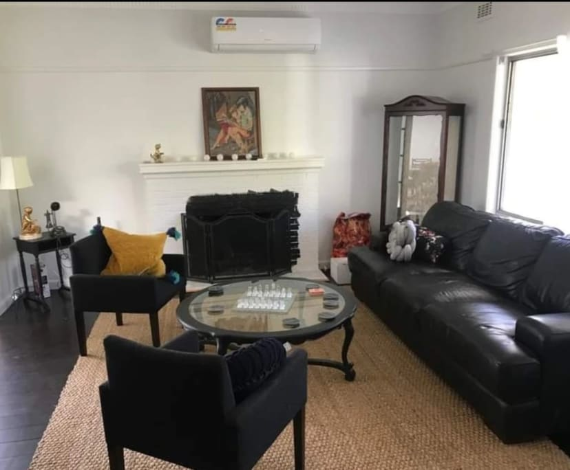 $190-200, Share-house, 2 rooms, Loraine Avenue, Box Hill North VIC 3129, Loraine Avenue, Box Hill North VIC 3129