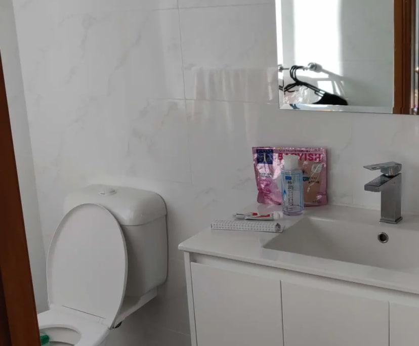 $175, Share-house, 3 bathrooms, Frances Street, Lidcombe NSW 2141