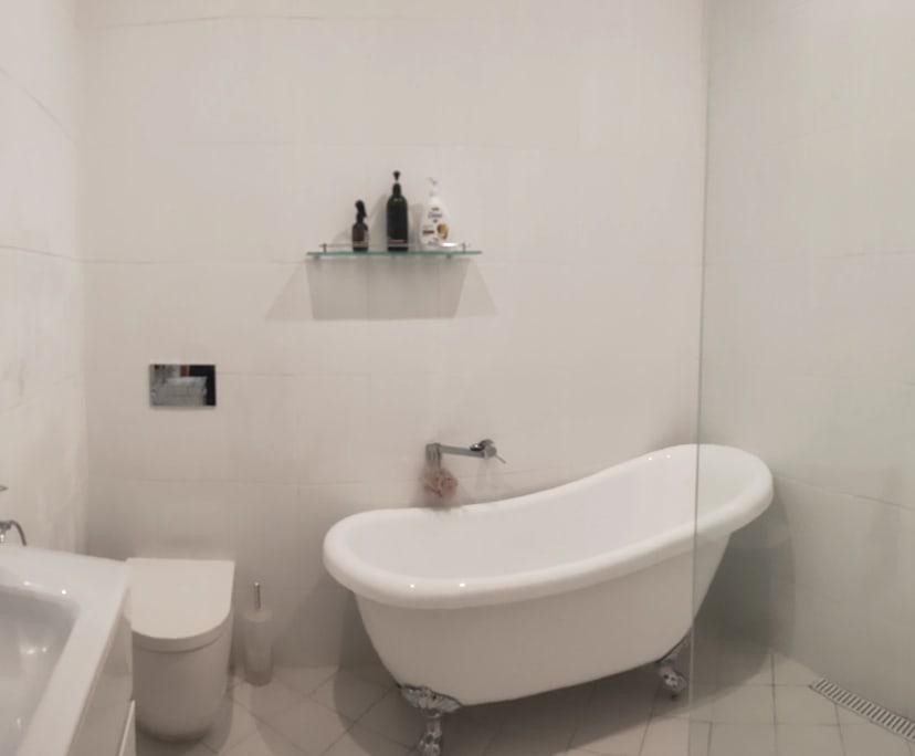 $275, Share-house, 4 bathrooms, Ashfield NSW 2131