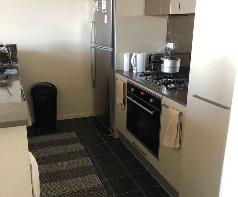 $270, Flatshare, 3 bathrooms, Parramatta NSW 2150
