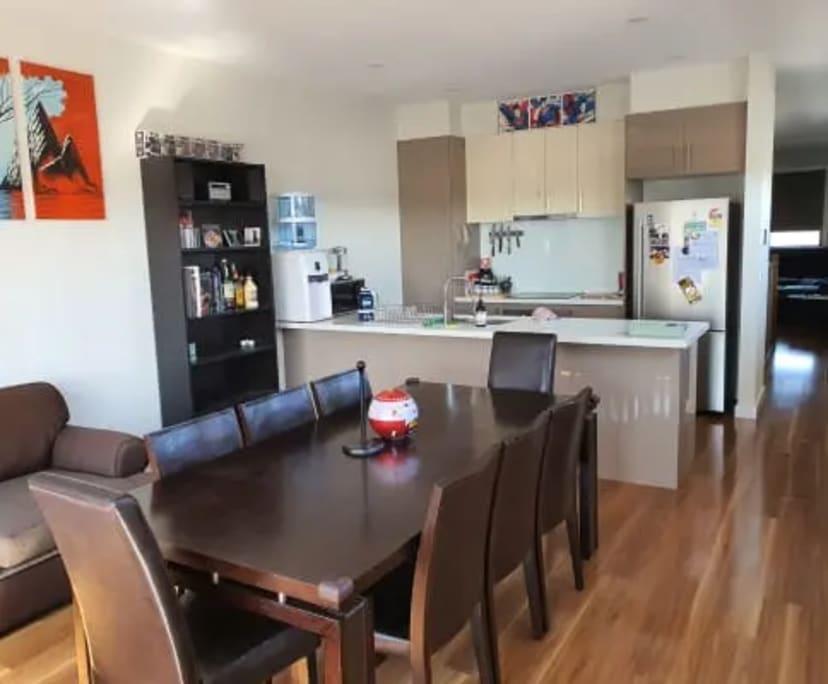 $190, Share-house, 3 bathrooms, Honour Street, Craigieburn VIC 3064