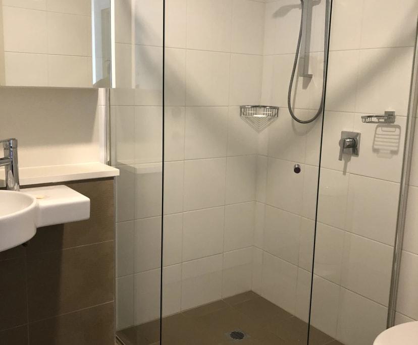 $260, Flatshare, 2 bathrooms, Aqua Street, Southport QLD 4215