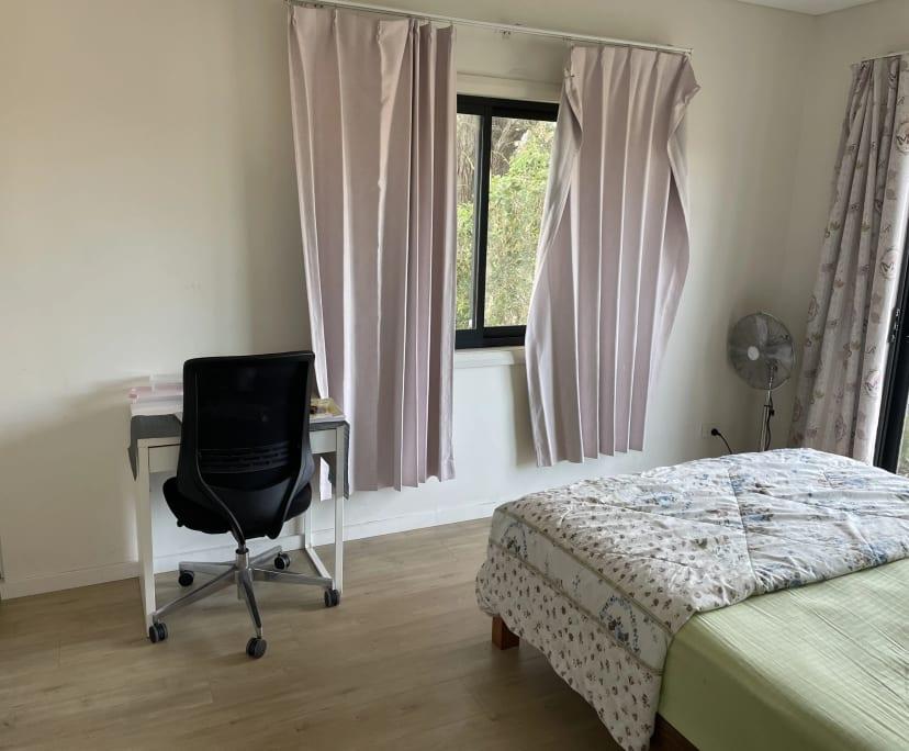 $200, Share-house, 4 bathrooms, Ashfield NSW 2131