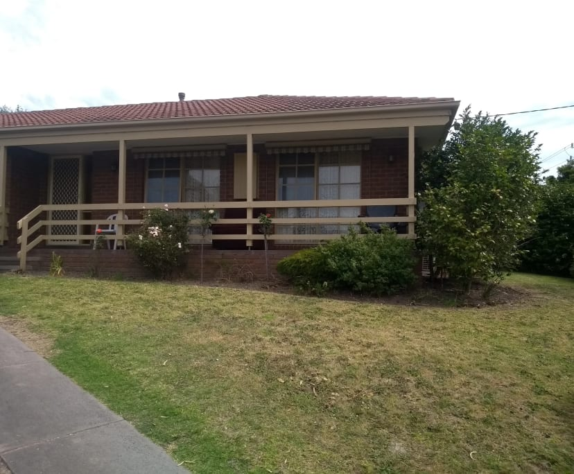 $160, Share-house, 3 bathrooms, Malcolm Road, Langwarrin VIC 3910