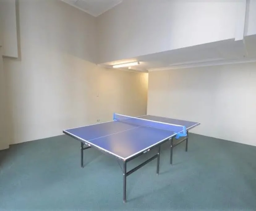 $250, Flatshare, 3 bathrooms, Pitt Street, Haymarket NSW 2000