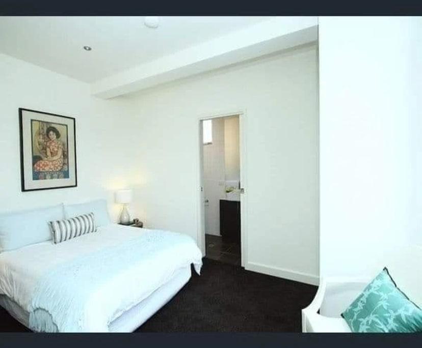 $238, Flatshare, 2 bathrooms, Charnwood Road, St Kilda VIC 3182