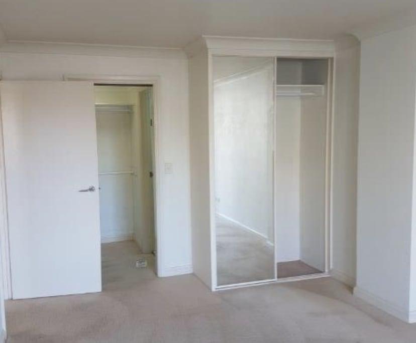 $230, Flatshare, 2 bathrooms, Ashfield NSW 2131