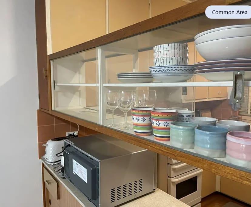 $170, Share-house, 4 bathrooms, Flinders Park SA 5025