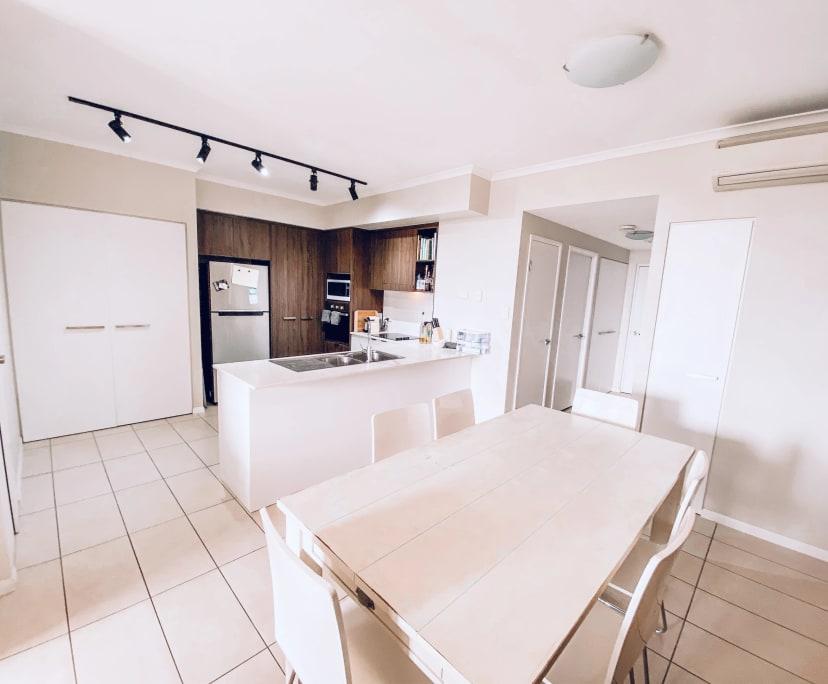 $250, Flatshare, 2 bathrooms, Kokoda Street, Idalia QLD 4811
