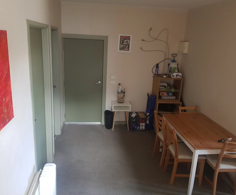 $175, Flatshare, 2 bathrooms, Victoria Parade, Collingwood VIC 3066