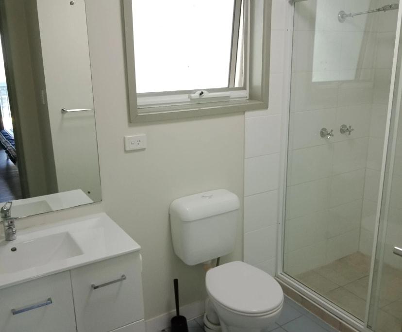 $350, Share-house, 3 bathrooms, Newington Road, Marrickville NSW 2204