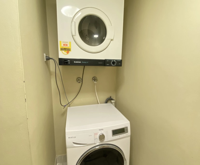 $350, Flatshare, 2 bathrooms, West Ryde NSW 2114