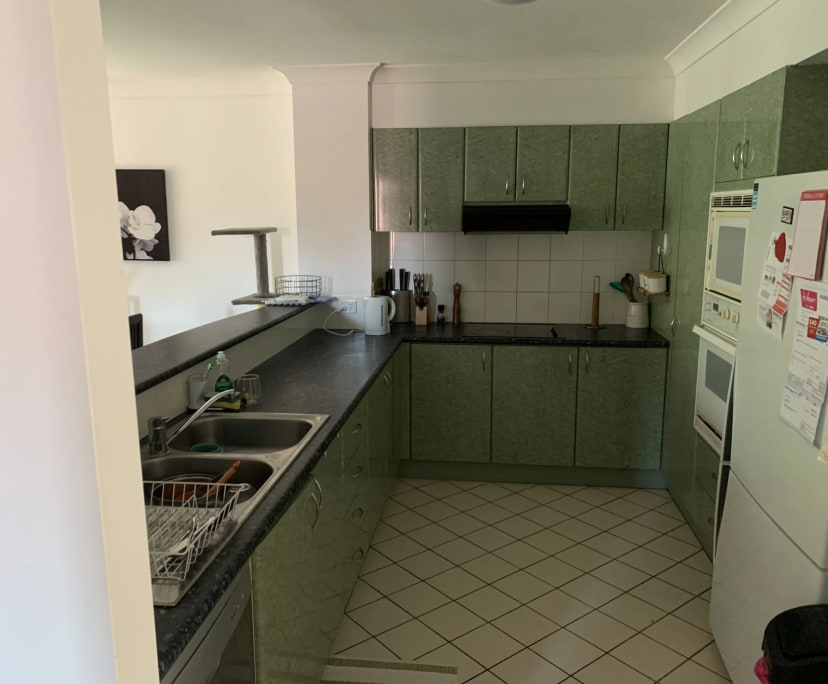 $225-245, Share-house, 2 rooms, Bronberg Court, Ashmore QLD 4214, Bronberg Court, Ashmore QLD 4214