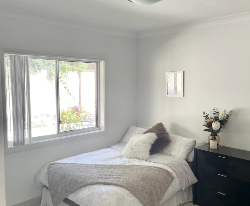 $200, Share-house, 4 bathrooms, Unwin Street, Bexley NSW 2207