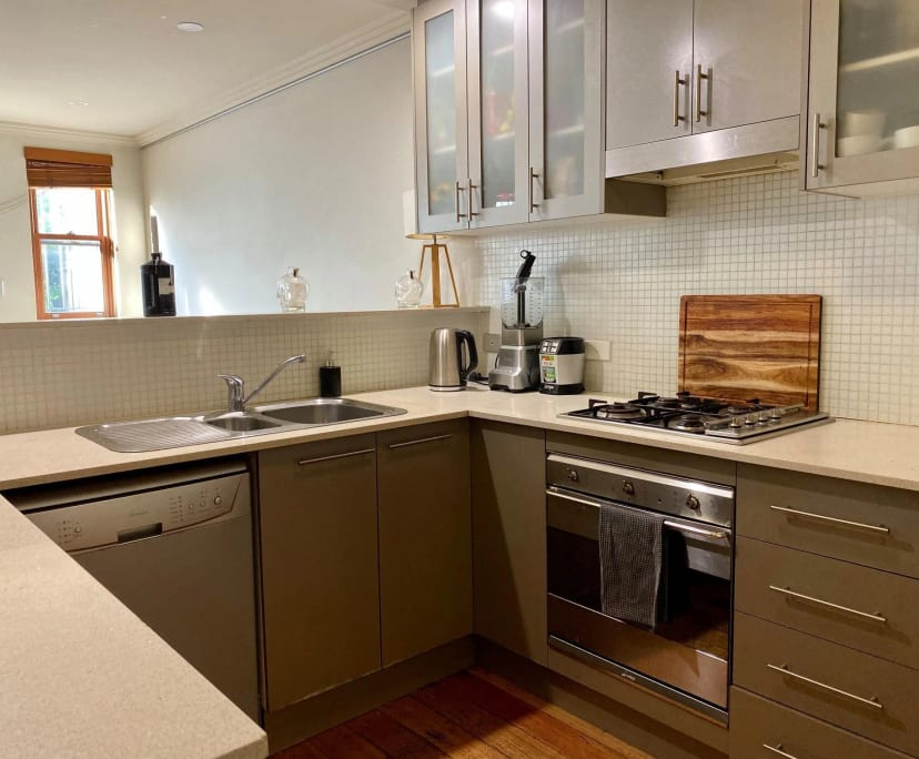 $250, Share-house, 4 bathrooms, Lord Street, Newtown NSW 2042