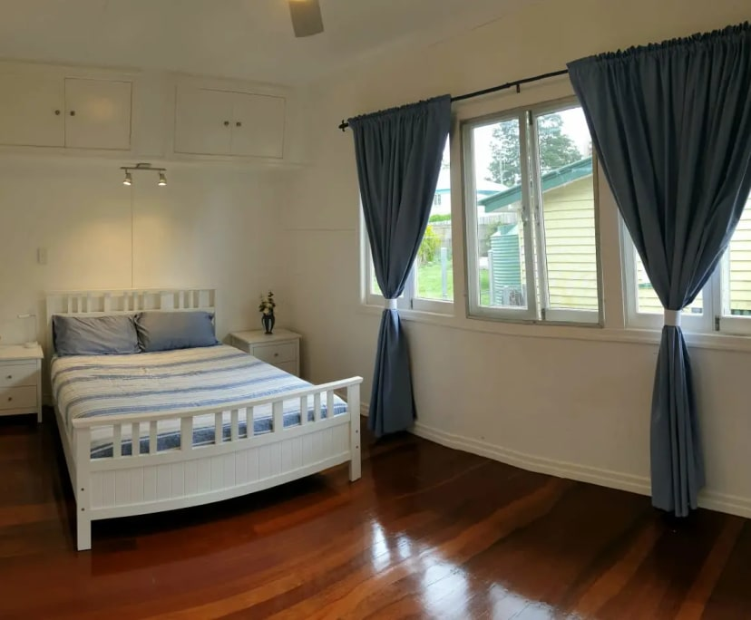 $180, Share-house, 3 bathrooms, Appleby Road, Stafford QLD 4053