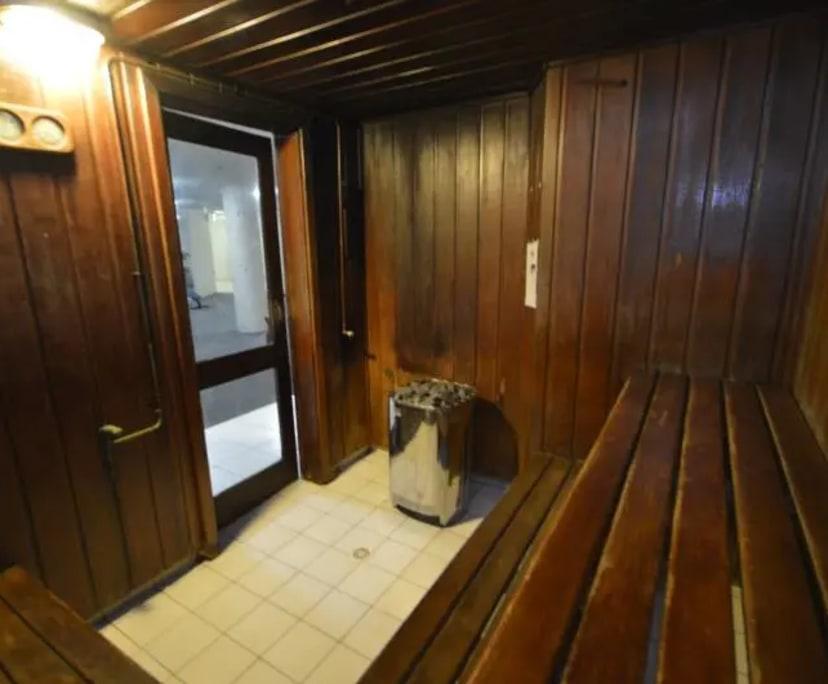 $220, Flatshare, 3 bathrooms, Haymarket NSW 2000
