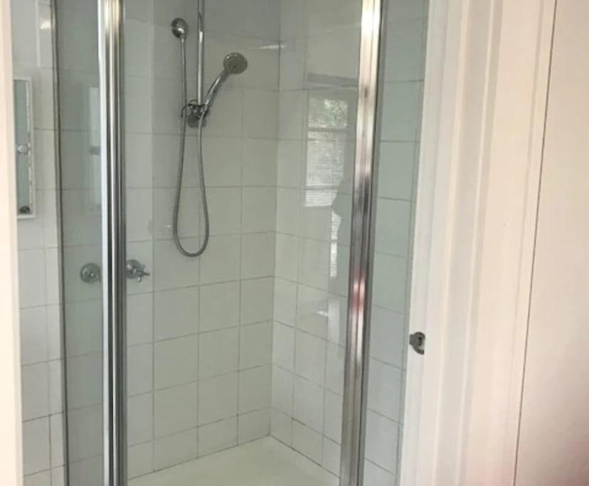 $220, Student-accommodation, 1 bathroom, Walker Street, Northcote VIC 3070