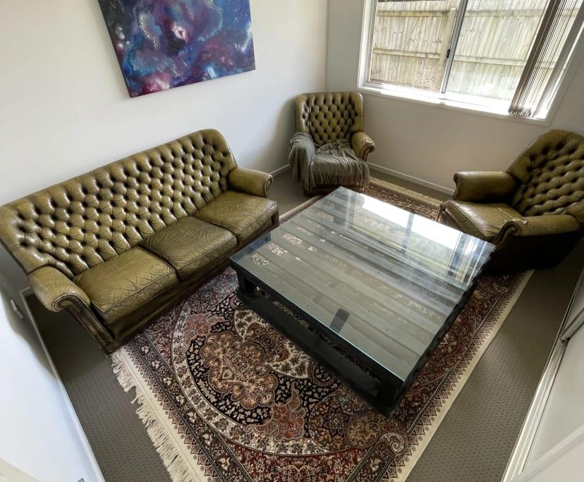 $250, Whole-property, 4 bathrooms, Casuarina Way, Helensvale QLD 4212