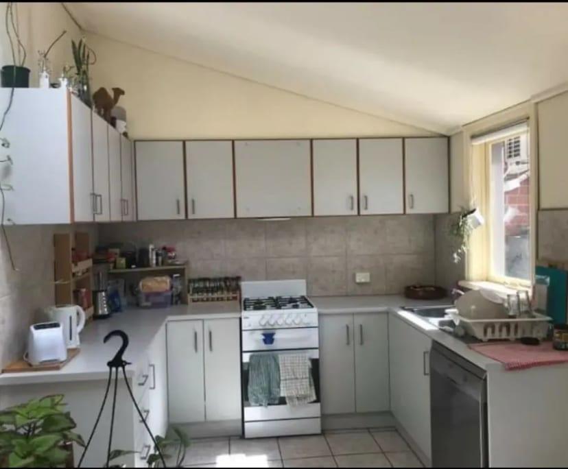 $215, Share-house, 4 bathrooms, Carlton VIC 3053